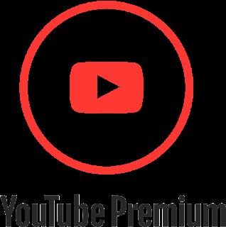 حسابات وكلمات مرور مجانية على يوتيوب بريميوم شغالة (شتنبر2021) Free Youtube Premium Accounts