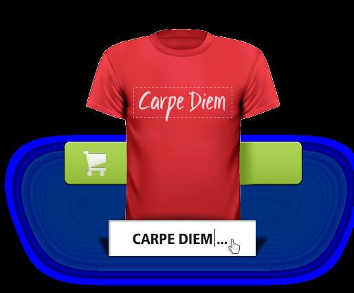 camisa vermelha descrição do produto técnicas de seo loja virtual