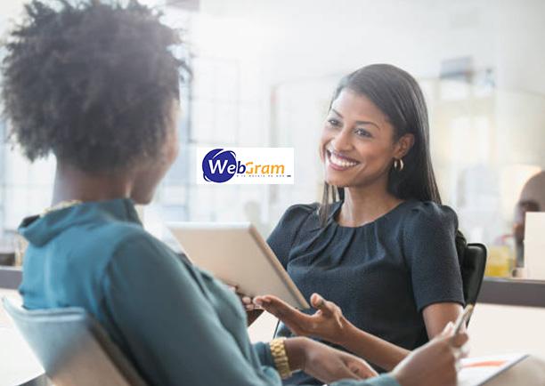 Développement d'applications mobiles hybride avec Ionic et React Native, WEBGRAM, meilleure entreprise / société / agence  informatique basée à Dakar-Sénégal, leader en Afrique, ingénierie logicielle, développement de logiciels, systèmes informatiques, systèmes d'informations, développement d'applications web et mobiles