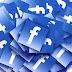 Crecimiento en Redes Sociales