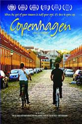 Copenhagen – Dublado