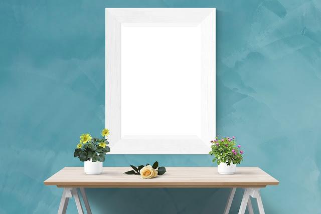 colore-parete-arredamento