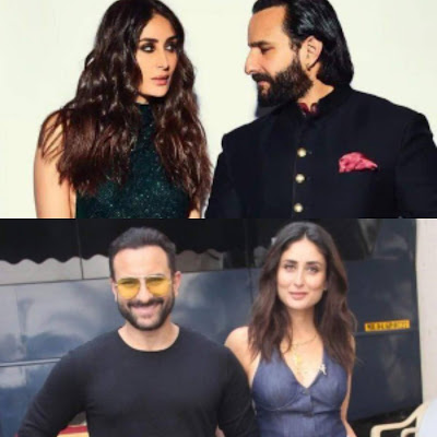 Bollywood-Actress-Kareena-Kapoor-Says She Is Petrified For Saif; Reveals Why She Wants To Edit His Autobiography