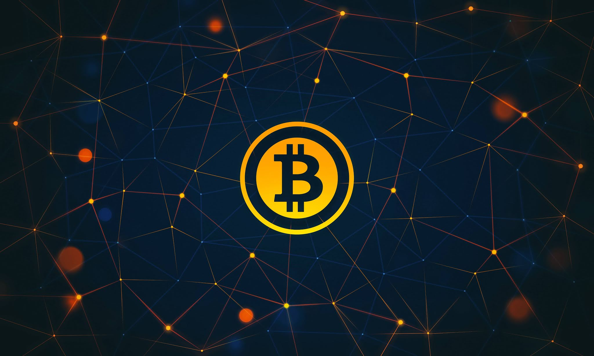 how many cryptocurrencies are there - Bitcoin