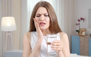 Sinais e sintomas da Disfunção na ATM