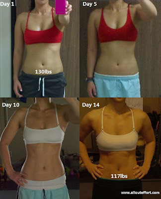 Steps to reduce belly fat naturally