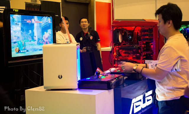 PC Expo 2013 in a Nutshell 208