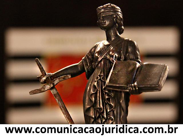 Justiça rejeita ação do MP contra o apresentador Luciano Huck