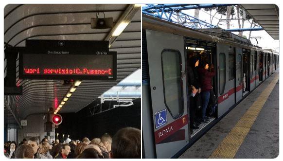 "Ferrovie ex concesse, Stefàno: ""Affermazioni Zingaretti ridicole"""
