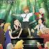 Download Anime Piano no Mori (TV) Season 2 Subtitle Indonesia