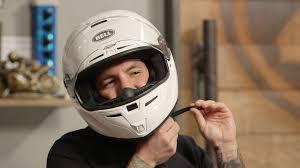 Perfect-fit Helmet