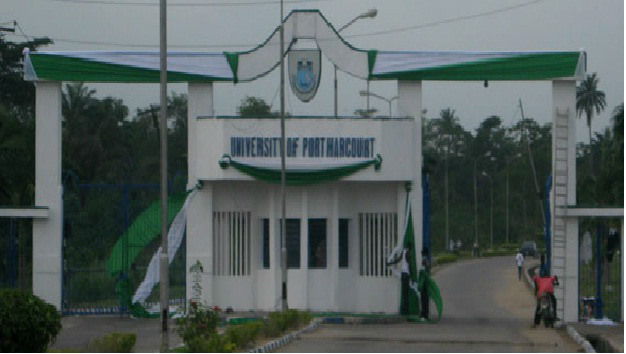 3 uniport students arrested robbery
