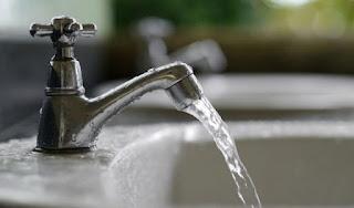 Se dieron a conocer los resultados de los últimos análisis que descartan cualquier tipo de bacteria y contaminación en el agua de la planta de Caucete.