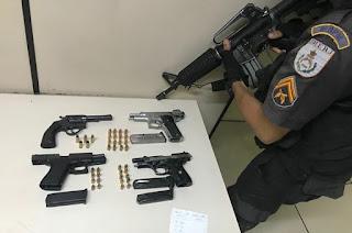 http://vnoticia.com.br/noticia/3042-pm-e-recebida-a-tiros-por-criminosos-nas-casinhas-do-aeroporto
