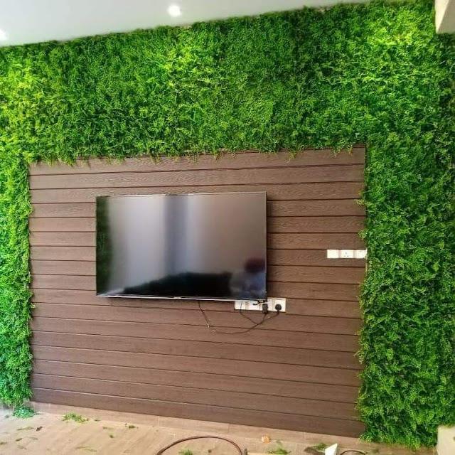 مصمم حدائق في سلطنة عمان