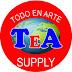 Todo en Arte Supply y el emprendimiento que logró imponerse desde hace más de 10 años