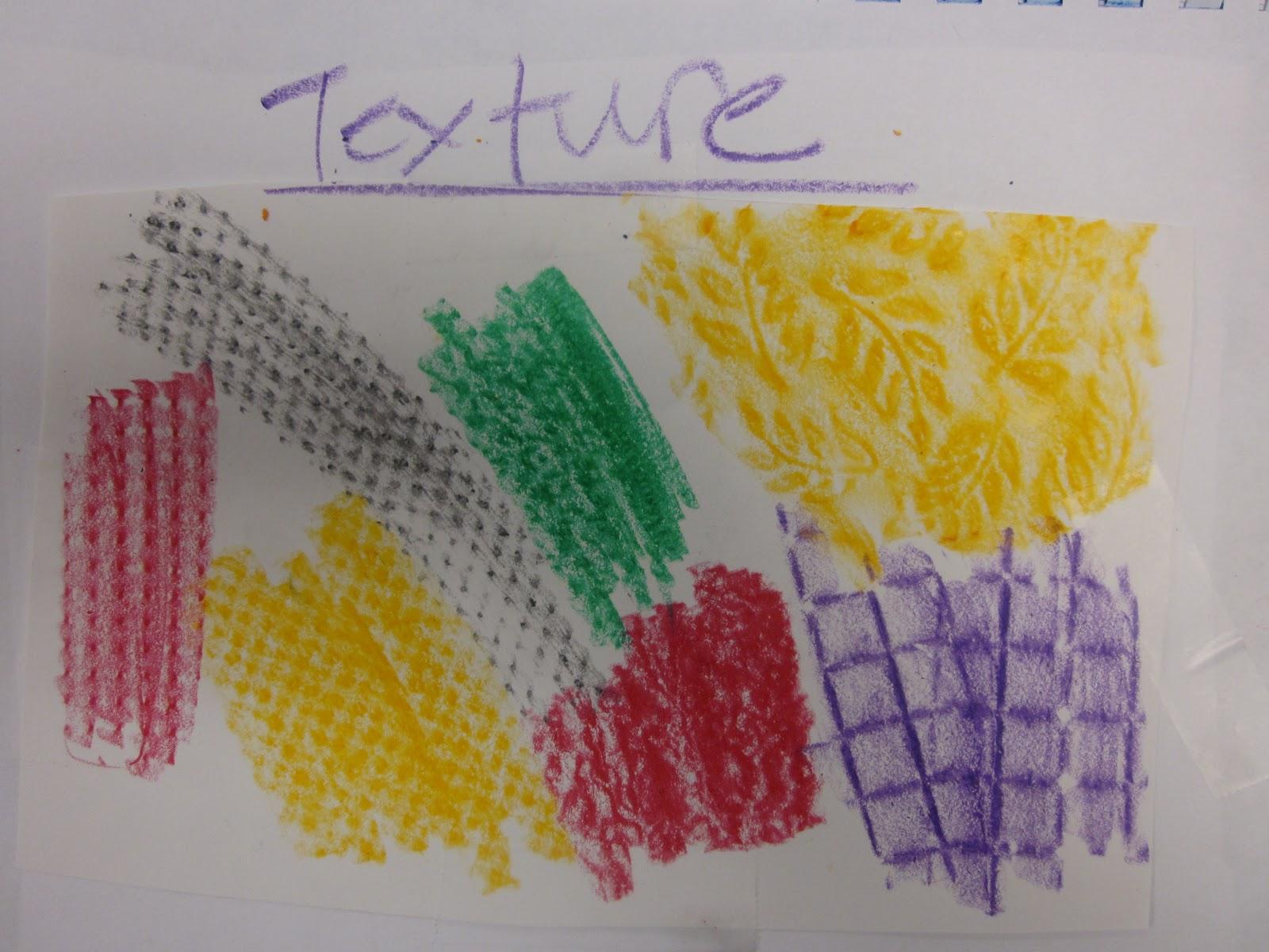 Art Is Basic Art Teacher Blog Art Elements Review Part 2