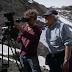[Noticias cine] Ciclo de cine online: con 9 películas de Patricio Guzmán
