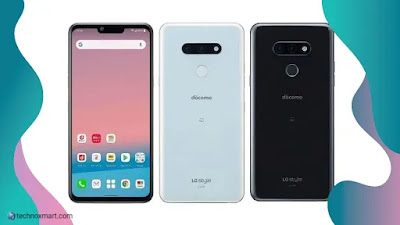 lg style 3 launch date