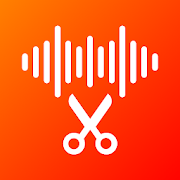 Music Editor - MP3 Cutter [Premium]