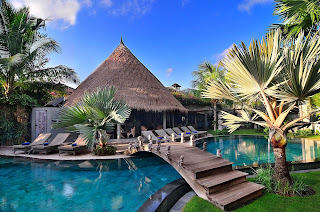 Job Vacancy as Chef at Blue Karma Resorts & Villas – Bali