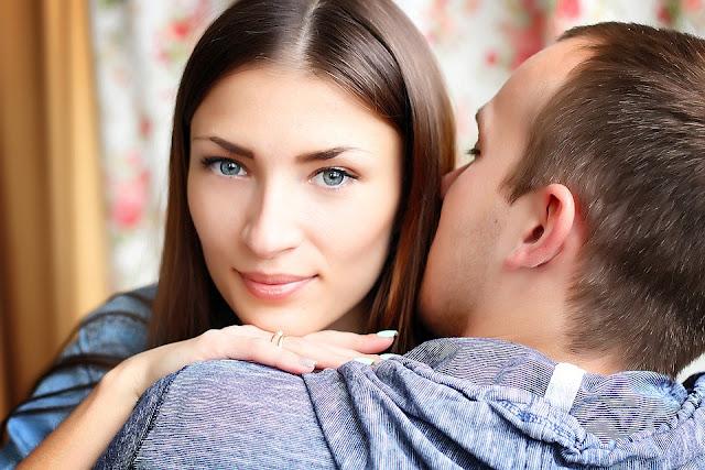 Relationship Advice- img Credit (Pixabay)