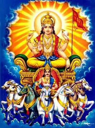 Dakshinayana