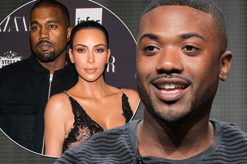 Ray-J-Kim-Kardashian-Kanye-West-main