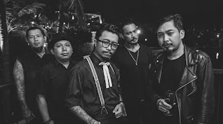 Devildice Akan Rilis Single Terbaru 'Renegades Of Summer'