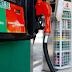 Reduce Hacienda estímulo fiscal para gasolina Magna y Diésel