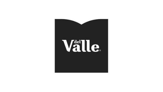 experimente grátis novo del valle