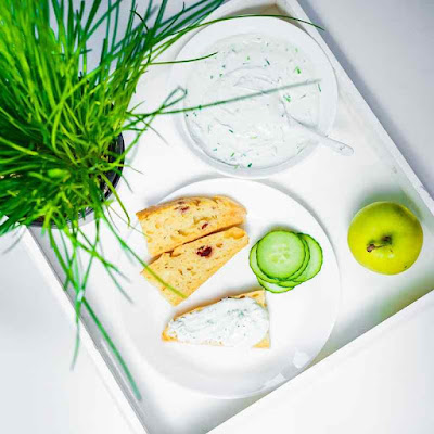 keto diet for weight loss,keto diet for beginners,keto diet plan india