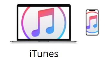 تحميل برنامج iTunes ايتونز 2021 اخر اصدار عربي على 11/Windows 7/8/10