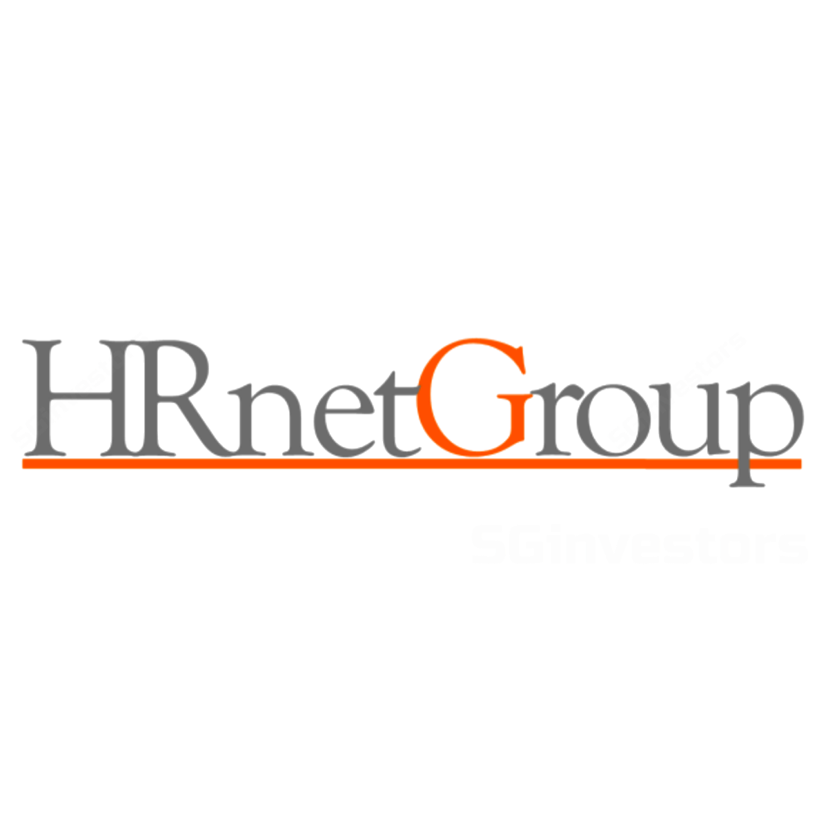 HRnetgroup - RHB Invest 2018-05-10: More Record Quarters To Follow