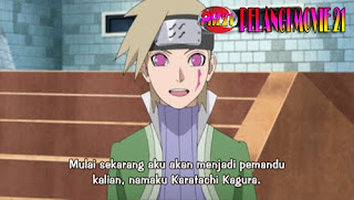 Boruto-Episode-25-Subtitle-Indonesia