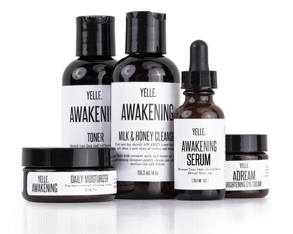 https://yelleskincare.com/collections/yelle-awakening-skin-care-systems-blackbloggersandcreators.com