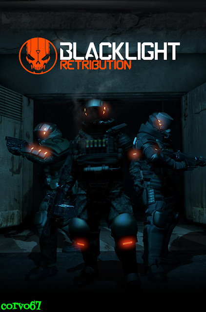 Blacklight Retribution pc requisitos, Blacklight Retribution torrent skidrow, Tradução para Blacklight Retribution pc