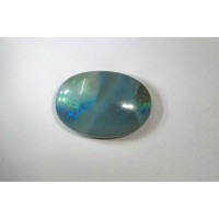 http://mahavirgems.in/natural-opal-10.27-ct