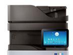 Samsung SL-K7500GX Driver Download - Windows, Mac, Linux