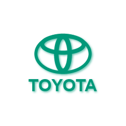 Toyota Car Models in Pakistan
