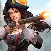 guns of glory free download android games