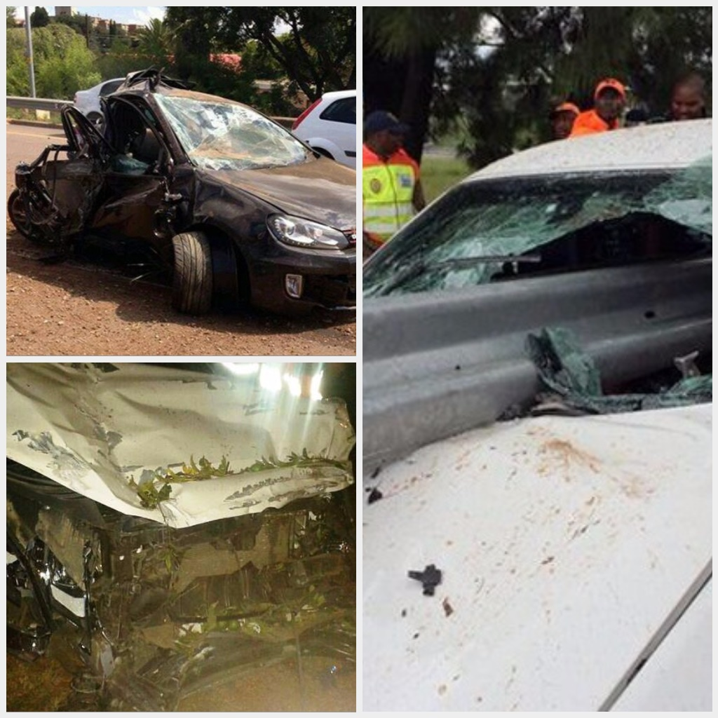 PSL Stars Who Survived In Car Accident