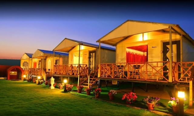 TGL Resort & Spa Mahabaleshwar  Panchgani - Mahabaleshwar Road, At-Post-Met-Gutad, 412806 Mahabaleshwar, India  Contact No. : 9427703236 / 8000999660 E-mail : info@aksharonline.com                                                                                                                                                                                                                     Via Lakhela Resort & Spa, a resort, is a property located in Kumbhalgarh. Each accommodation at the resort has mountain views, and guests can enjoy access to an outdoor swimming pool. The resort boasts a fitness centre and a 24-hour front desk.    At the resort rooms come with a desk, a flat-screen TV and a private bathroom. The rooms are equipped with a kettle, while selected rooms are equipped with a balcony and others also have lake views. All guest rooms include a wardrobe.    Guests at Via Lakhela Resort & Spa can enjoy a Continental breakfast. The in-house vegetarian restaurant, serves Indian and Chinese cuisine.    Guests have access to the on-site business centre where they can make use of the luggage storage service.     Kumbalgarh Fort is 3.4 km from the accommodation. The nearest airport is Maharana Pratap Airport, 63 km from Via Lakhela Resort & Spa. - Kumbhalgarh Resort Booking, Hotels in Kumbhalgarh - akshar infocom, akshar travel services, ghatlodia, ahmeadabad, 9427703236, 8000999660. Resorts in kumbhalgarh hotel booking, kumbhalgarh hotel booking, resort near kumbhalgarh, lake view room hotel, resort kumbhalgarh, www.aksharonline.com, www.aksharonline.in, email : info@aksharonline.com International Air Tickets || Domestic Air Tickets || Cruise Booking || International& Domestic Packages || Hotel Booking World Wide ||  Visa Services || Passport Services || Overseas Travel Insurance || Railway Ticket || Bus Ticket ||  Car Rental || Foreign Exchange || Western Union & Transfast Money Transfer Services & More...  Ground Floor-11, Vishwas Shopping Center Part-1, R.C.Technical Road, Ghatlodia, Ahmedabad - 380061. Contact No.: 8000999660, 9427703236, aksharonline.com, akshar travel services, travel@aksharonline.com