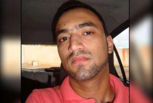 Anápolis: Motorista de aplicativo é surpreendido e morto a tiros