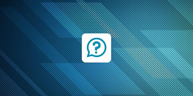Whatsapp Plus Frequently Asked Questions