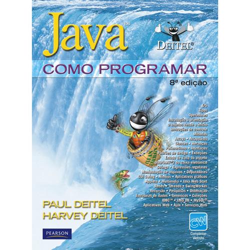 Java paul Deitel fullversion rar