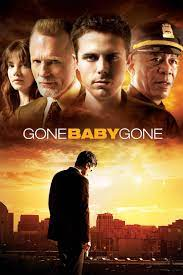 Gone Baby Gone 2007