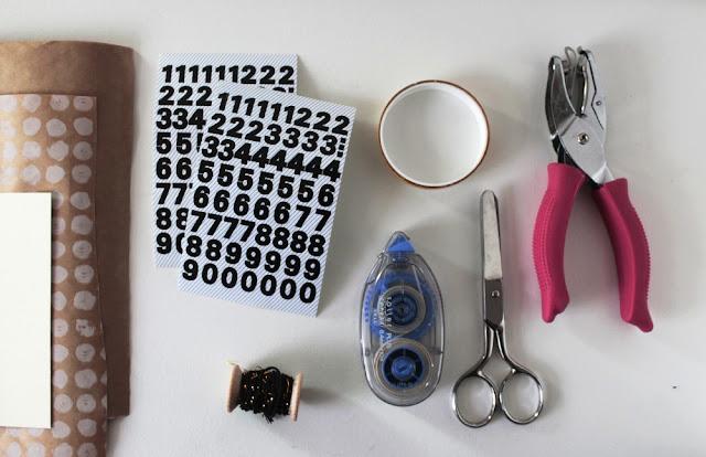 diy-calendario-avvento-paper-box-occorrente