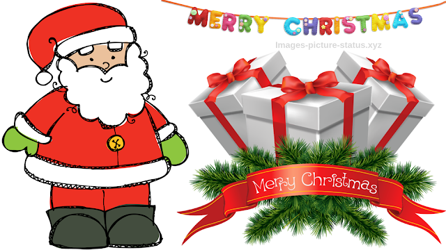 christmas card images free, images of christmas cards to make, handmade christmas card images, pictures of christmas cards ideas, christmas greetings, merry christmas images, christmas card ideas, christmas quotes, handmade christmas card images, images of christmas cards to make, simple christmas card images, christmas cards images, pictures of christmas cards ideas, christmas images free, christmas greeting cards images, christmas images free download