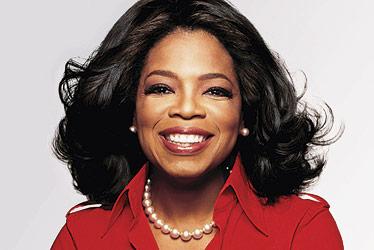 ओपरा विनफ़्रे के जिंदगी बदल देने वाले अनमोल विचार। Oprah Winfrey Quotes in Hindi.